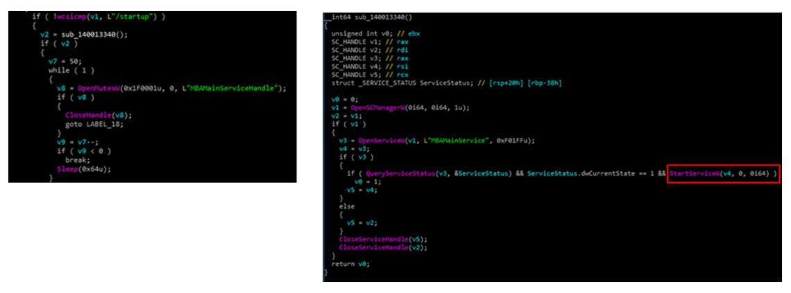 figure-07-MateBookService-exe-startup-code-path