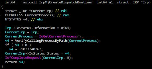 figure-11-IRP_MJ_CREATE-dispatch-routine