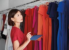 zarzadxanie siecia sklepow retail