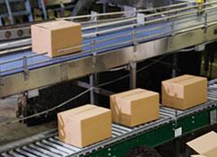 zarzadzanie lancuchem dostaw