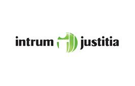 logo intrum