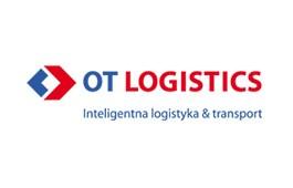 logo ot-logistics
