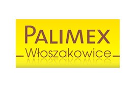 logo polimex