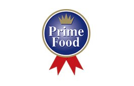 logo prime food
