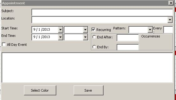 Free Excel Database Templates  excel templates  abcaus excel