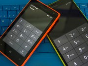 Teléfono Windows Phone