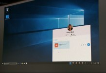 La forma de compartir mejora con Windows 10