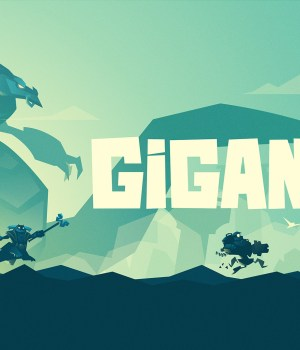 Ya disponible la beta abierta de Gigantic