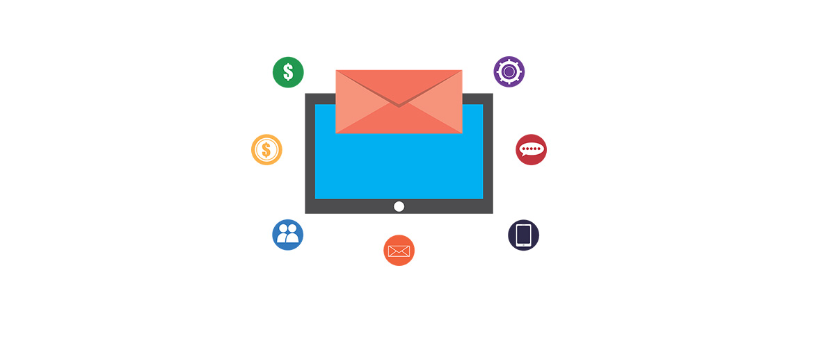Email Concepts: The Top 10 You Need to Know as an Email Marketing Beginner