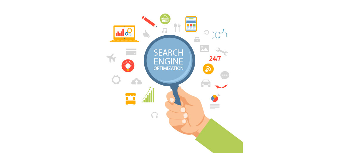 Search Engine Optimization, Website Design, To SEO or Not To SEO