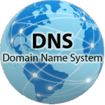 MVI DNS Explained