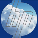 HP in the Cloud