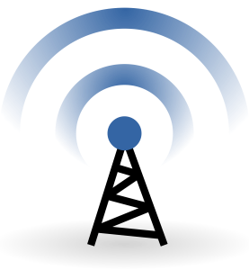 CableFree 5G Mobile Wireless Network