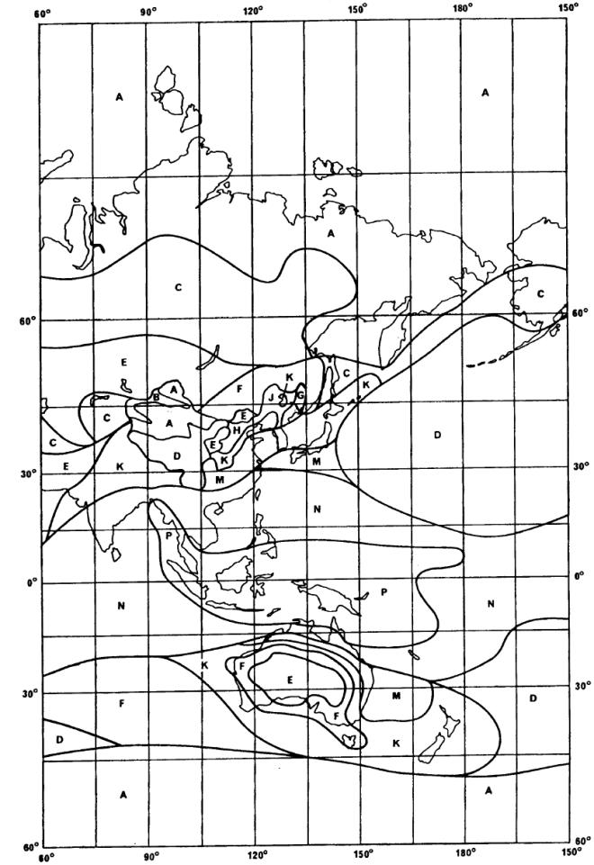 CableFree-ITU-837-1-Fig3
