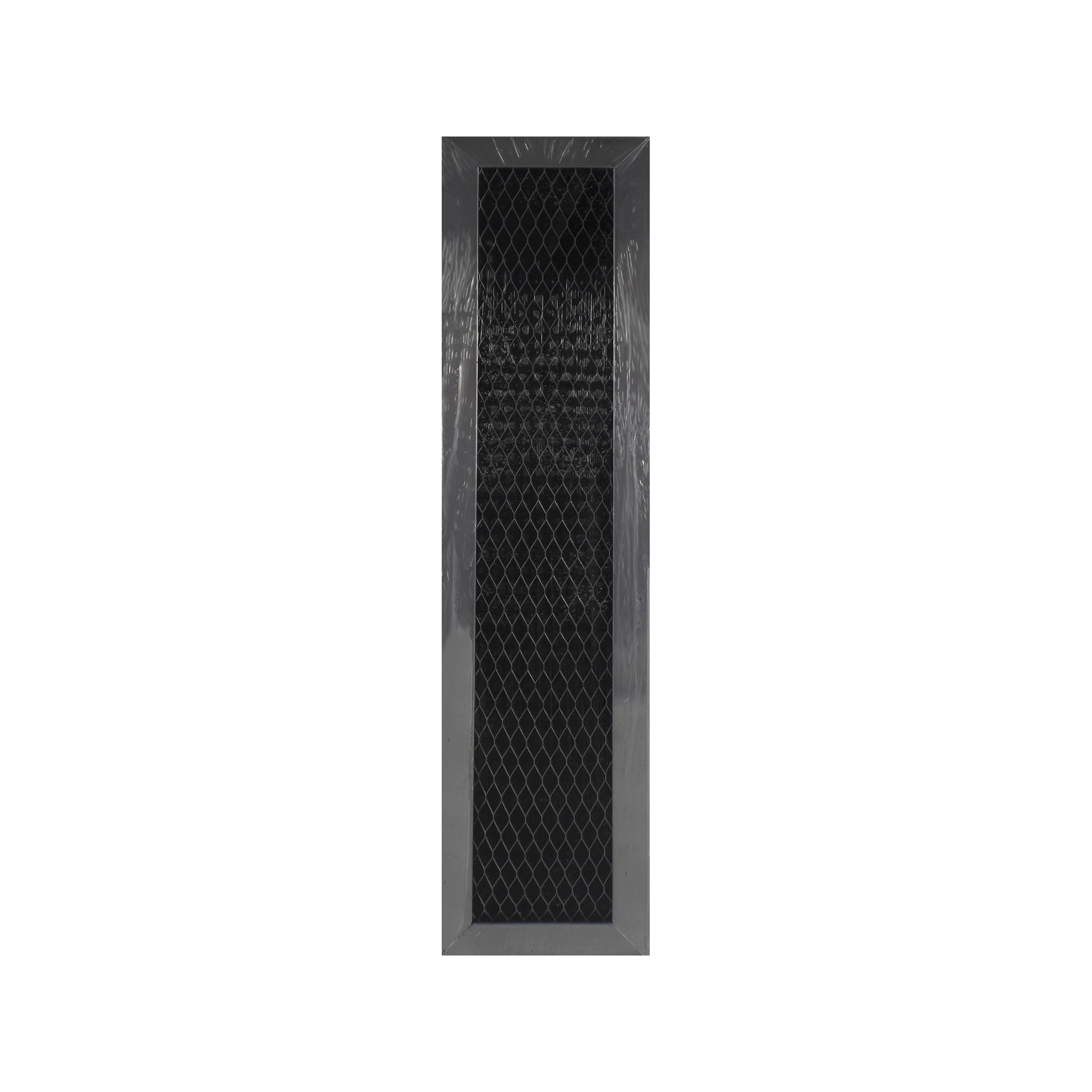 maytag mmv4205aaw charcoal carbon