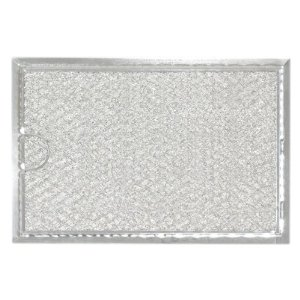 microwave oven range filters for kitchen appliances