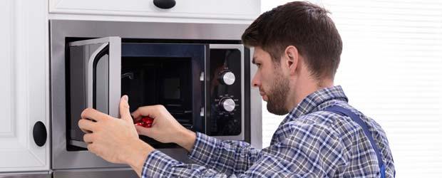viking microwave repair call us right