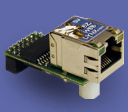 Add a web interface to your electronics projects easily and inexpensively
