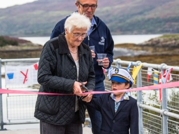 ulva-ferry-pontoon-official-opening