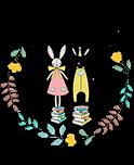 Logo Mi Cuento Ropa Infantil