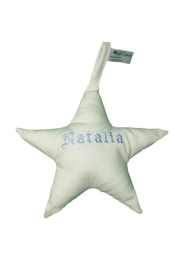 natalia-1