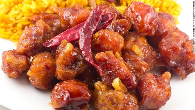 160115083651-chinese-cuisine-general-tsos-chicken-exlarge-169