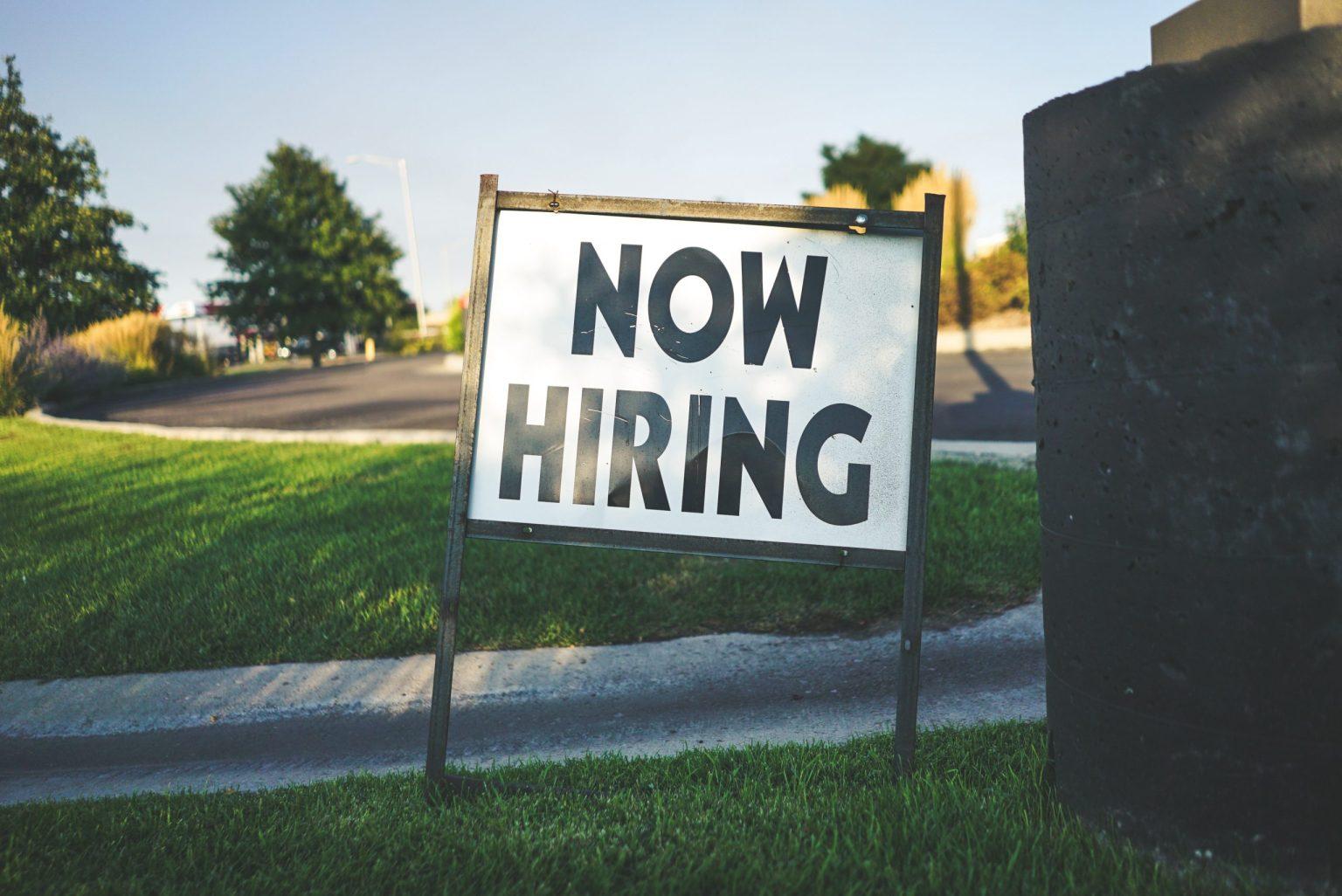 Он-лайн маркетинг при намиране на кандидати за работа - https://www.mid-point.eu/bpartners