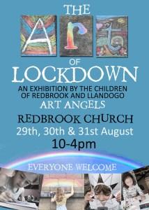 ArtLockdown
