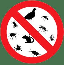rimedi contro le zanzare
