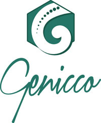 Genicco srl