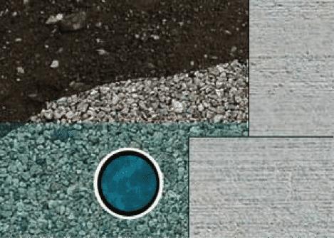davenport drain tiles midamerica