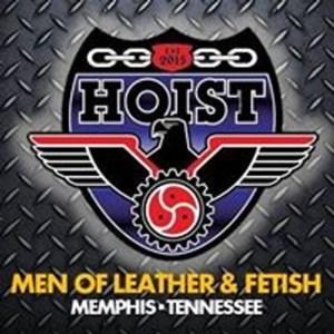 Hoist Men of Leather & Fetish