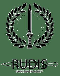Rudis Logo