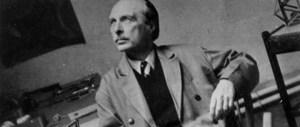 Rudolf von Laban de inspirator van Mida Schutte