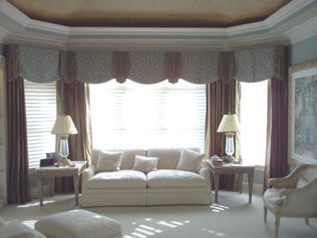 Window-Treatments-3