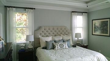 Midas Fabric - Create Custom Designs