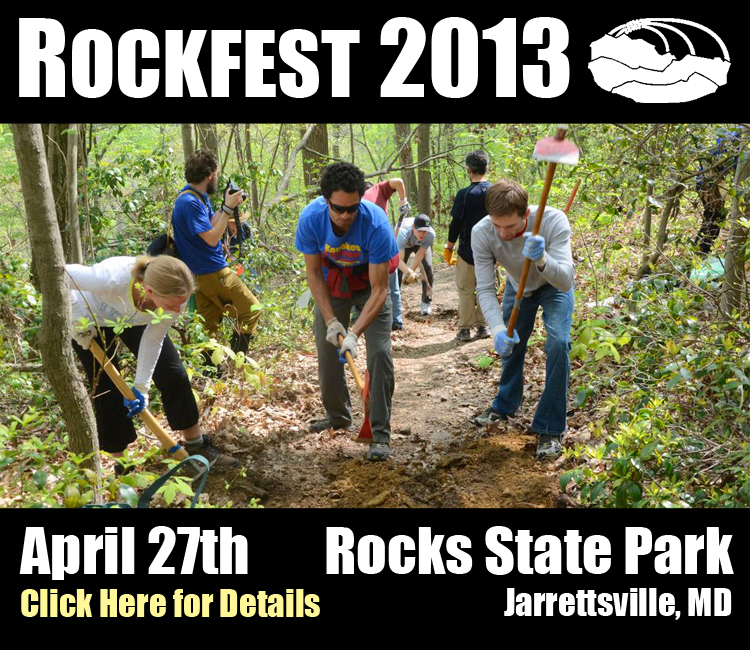 Rockfest 2013 Splash Screen revised