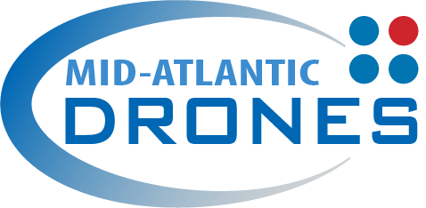 Mid-Atlantic Drones