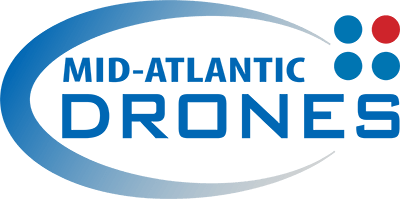 Mid-Atlantic Drones