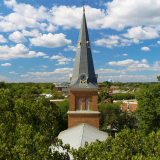 Annapolis Drone Flight