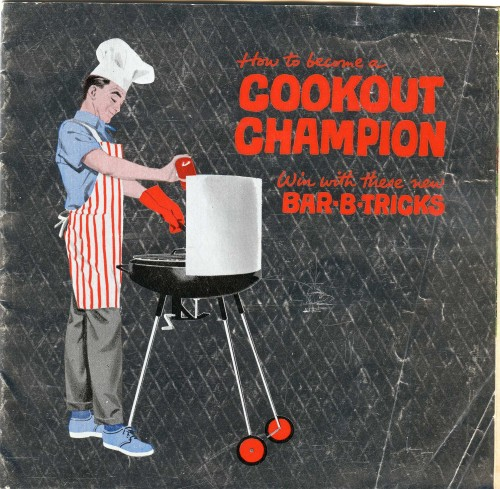 cookout-champion001