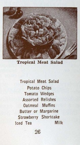 meat-recipes-002a