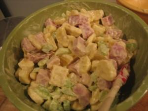 meat-salad-015