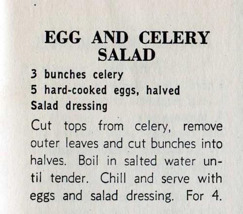 Eggs002