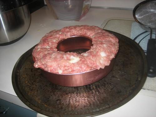 Meatloaf 026