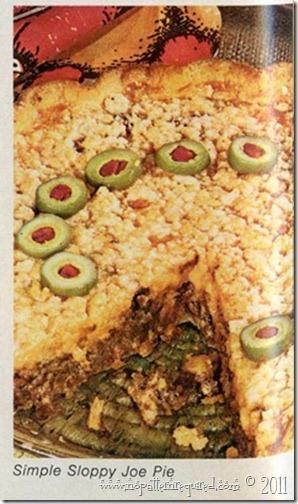 Sloppy Joe Pie001