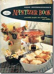 Good Housekeeping App Book001