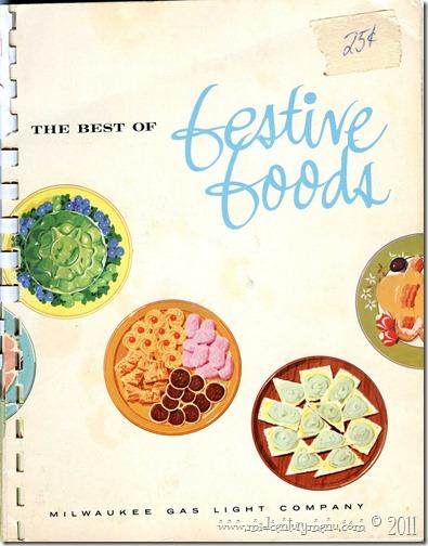 Festive Foods001