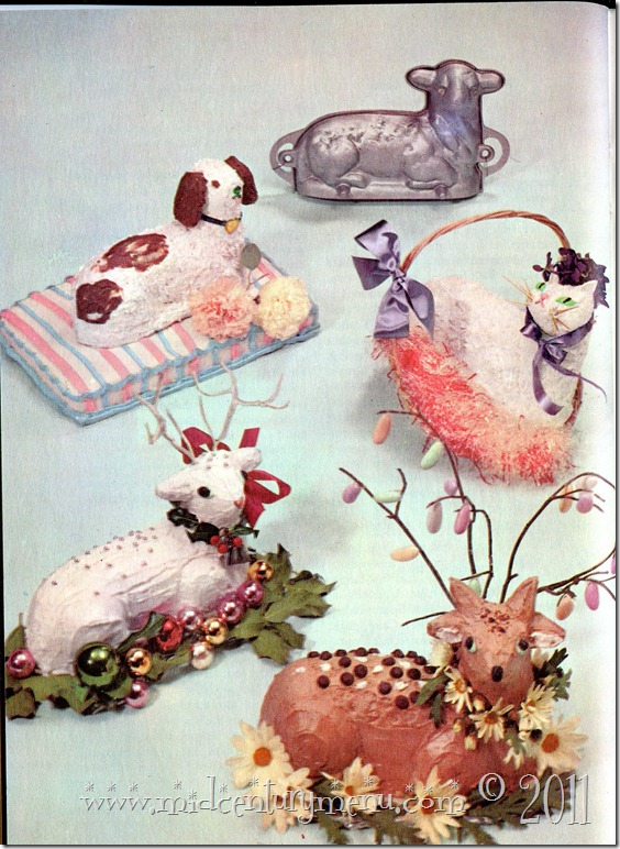 Good Housekeeping Cakes001