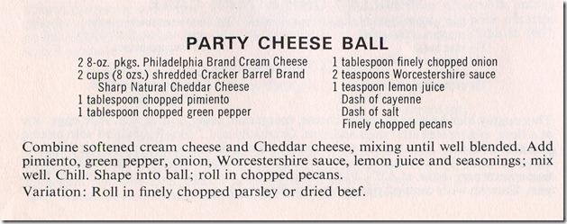 Cheeseball001